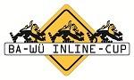 Logo BWIC