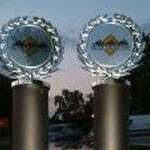 BWIC Pokale